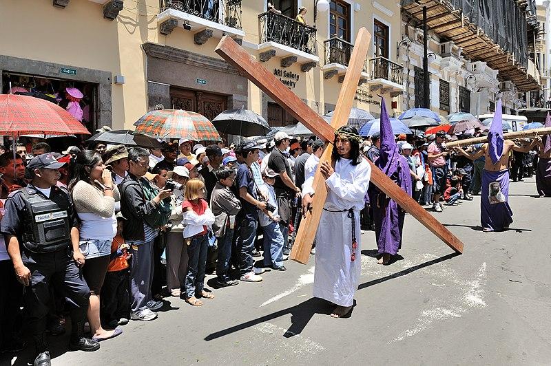 File:Quito Proc del Jesus del Gran Poder 2010 a.jpg