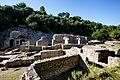 Qyteti Antik në Butrint 06.jpg