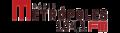 Rádio Metrópoles FM logo.png