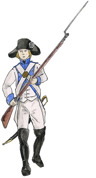 File:Régiment d'Hervilly.jpg