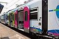 Régio 2N 009L - Gare de Jouy - 2015-08-09 - IMG - 0229.jpg