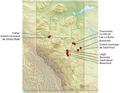 Réseau des municipalités bilingues de l'Alberta.png