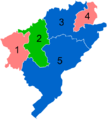 Résultats des élections législatives du Doubs en 2012.png
