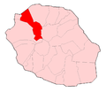 Réunion-Possession.png