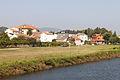 Río Ulla. Padrón. Galiza.jpg