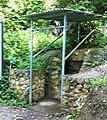 Römische Wasserleitung Füllinsdorf.jpg