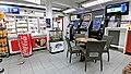 R-Kioski 2.jpg