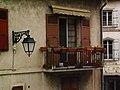 R0018664 balcony Arles.jpg