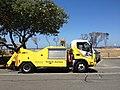RACQ Roadside Assistance 03.jpg