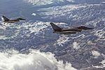 RAF at Exercise Red Flag 2016 MOD 45162169.jpg
