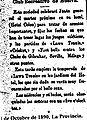 RCRV de Huelva, 4 de octubre de 1890.JPG