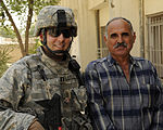 RED HORSE Airmen give Iraqis reason for hope DVIDS113189.jpg