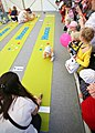 RIAN archive 916560 Volgograd holds first baby crawling contest.jpg