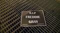 RIP Freddie Gray flyer.png