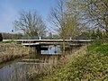 RK 1804 1580694 Neuengammer Durchstichbrücke.jpg