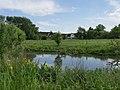 RK 1805 P1600596 Landschaftsschutzgebiet Boberg, Bille.jpg
