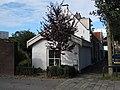 RM21117 Heemstede - Koediefslaan 97 (2).jpg