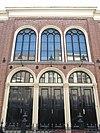 foto van Synagoge