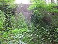 RM338912 Naarden Enveloppe met bomvrij wachthuis G2.JPG