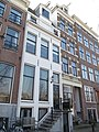 RM4667 Prinsengracht 790.jpg