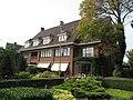 RM519895 Leeuwarden - Spanjaardslaan 168.jpg