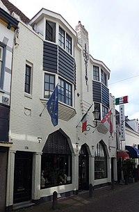 RM7945 Krommestraat 44 ab.JPG
