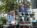 RNC 04 protest 68.jpg