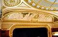 ROH auditorium 002.jpg