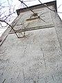 RO AB Biserica Adormirea Maicii Domnului din Valea Sasului (140).jpg