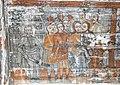RO CJ Biserica Sfintii Arhangheli din Borzesti (161).JPG