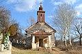 RO MH Biserica de lemn din Rocsoreni.jpg