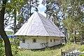 RO MH Biserica de lemn din Susita.jpg