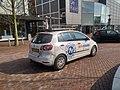 RTV Noord Automobile, Winschoten (2018) 02.jpg
