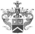 RU COA Kutepov V, 113.png