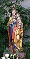 RV Oberzell St Antonius Madonna von Jakob Russ um 1480.jpg
