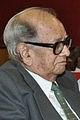 R Subramanian - Kolkata 2009-05-02 0195.jpg