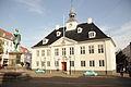 Raadhuset, Randers.jpg