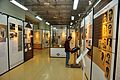 Rabindranather Bigyan Bhabna - Exhibition - Jorasanko Thakur Bari - Kolkata 2015-08-11 1989.JPG