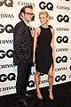 Rachael Taylor & Josh Lawson GQ 2011 (3).jpg
