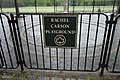 Rachel Carson Playground td 29.jpg