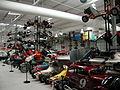 Racing go-karts (8635528614).jpg