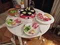 Raclette 006.jpg