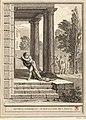 Radigues-Oudry-La Fontaine-Les deux perroquets, le roi et son fils.jpg