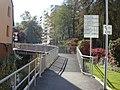 Radweg R8 in Eppstein - panoramio.jpg