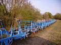 Rail-cycles in Cosne-Cours-sur-Loire1.jpg