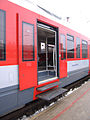 Railcar-PESA-620M-Vilnius2009-6.jpg