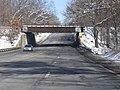 Railroad overpass P2220143.jpg
