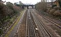 Railway line view towards Lawrence Hill 2 2012 - Flickr - Greater Bristol Metro Rail.jpg