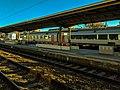 Railway station of Kortrijk.jpeg