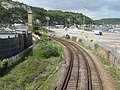 Railway to Dover - geograph.org.uk - 1287570.jpg